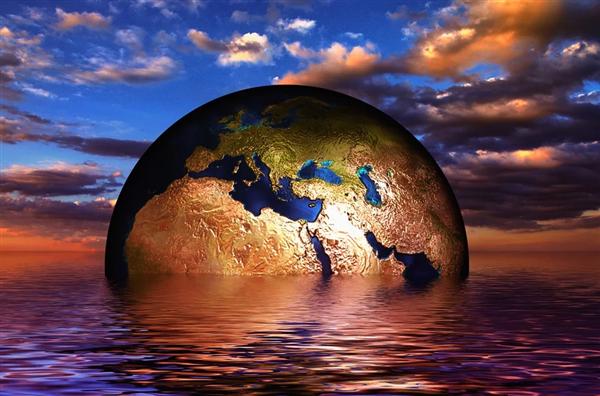 亚马逊雨林碳吸收能力到达临界值!产生碳的能力大于吸收能力