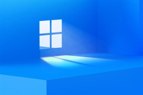Windows 11预览版定于月底面向Beta通道会员推送:更稳定