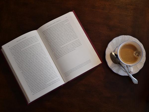 喝瘦身咖啡 2天减30斤?真相哭笑不得-冯金伟博客园