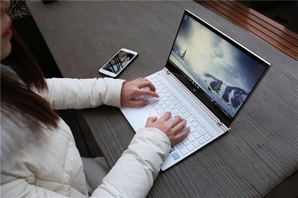 央视、江苏消保委点名PC软件弹窗乱象:360浏览器15分钟弹9次广告