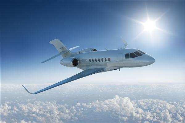 湖南成我国首个全域低空飞行试点省份 开放高度3千米