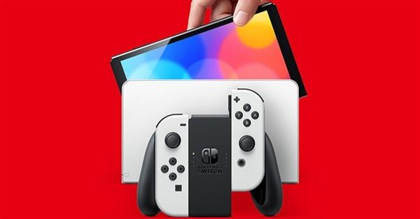 Switch Pro频频曝光 任天堂:根本没有此计划