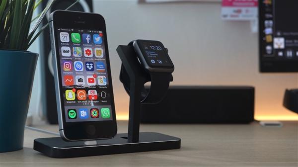 iPhone SE 3曝2022上半年推出:A14处理器+5G网络、外形不变