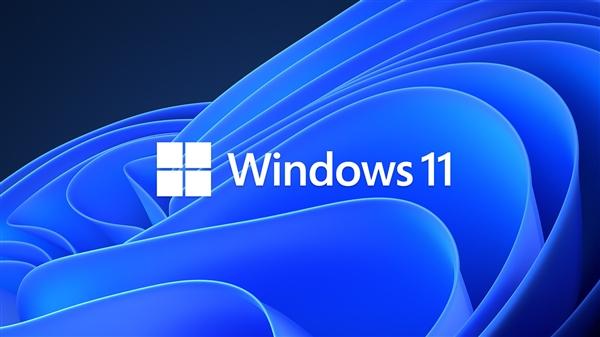 NVIDIA 471.41版驱动发布:首次支持Windows 11