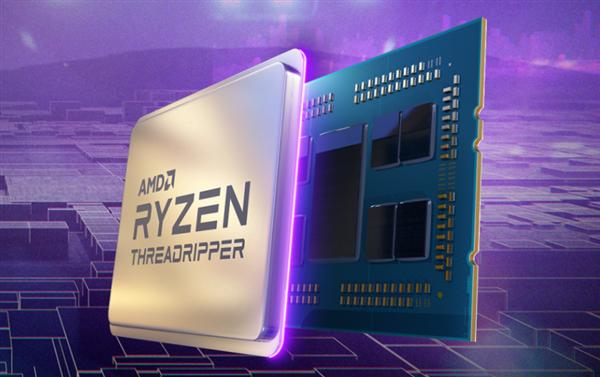 YES!工作站厂商:我们大部分系统都是AMD-冯金伟博客园