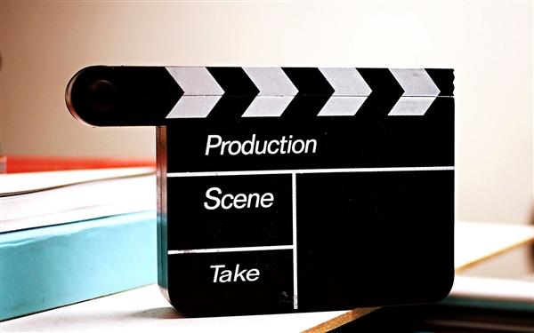 拍了20年的好莱坞大片要完结!巨石强森称不会回归《速激10/11》