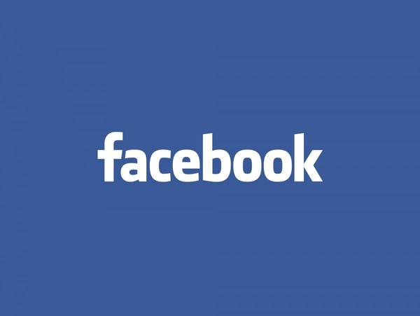 """Facebook又被俄罗斯罚款 今年向5000万卢布罚金""""冲刺"""""""