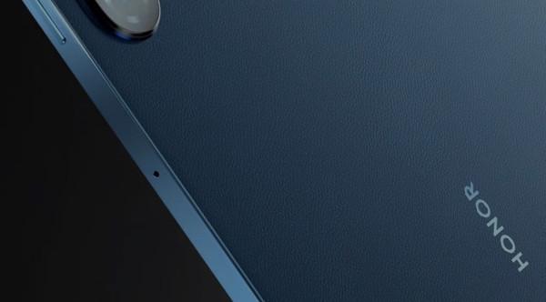 荣耀正式官宣V7 Pro平板电脑 或与Magic3系列同步亮相