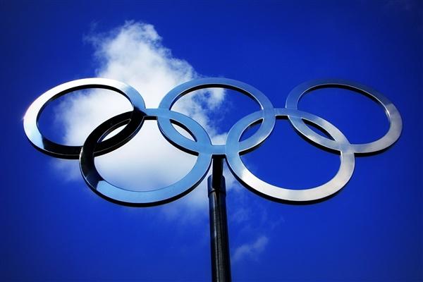 女子10米气步枪产生奥运首金:我国00后选手力争开门红!附观赛指南