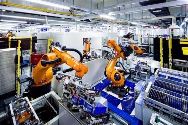 全球电池供应或在2025年耗尽 原因电动汽车需求增速暴增