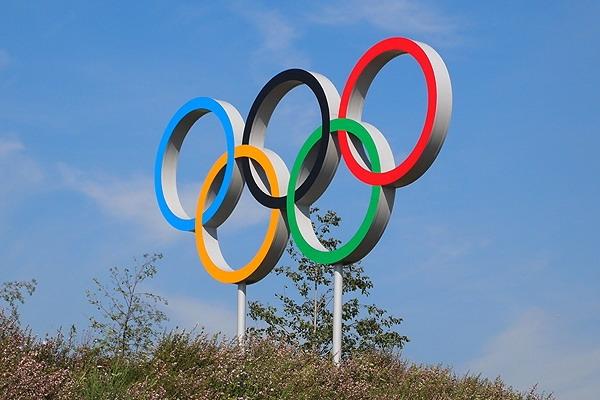 东京奥运会开幕式:直播地址公布