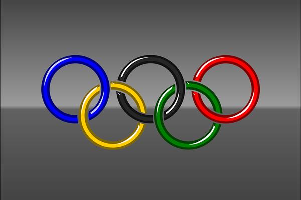 奥运会开幕式体现疫情元素 中国奥运代表团入场服亮相