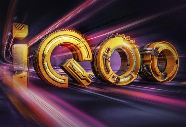 全球首发骁龙888+!iQOO 8 Pro曝光:屏幕、快充都是天花板