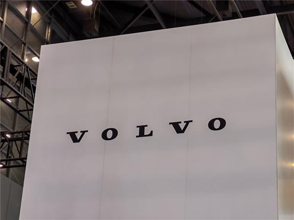 收购国内合资公司股份后:沃尔沃或为下一代车型创造新命名规则