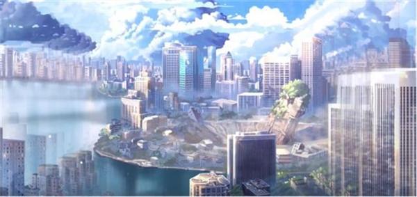 上海烛龙首款手游《白荆回廊》公开:融合古剑奇谭世界观