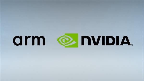 欧盟放假 NV 400亿美元收购案审查被推迟:ARM考虑上市