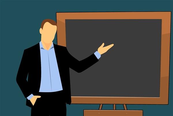安徽一教师在别墅补课被现场查处!官方:零容忍-冯金伟博客园