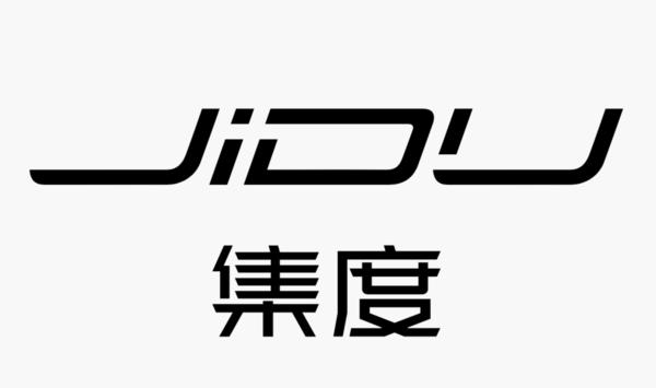"""前吉利汽车质量负责人加入集度 造车新势力""""抢人大战"""""""
