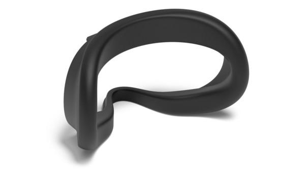 因会轻度刺激皮肤 Facebook暂停出售Oculus Quest 2