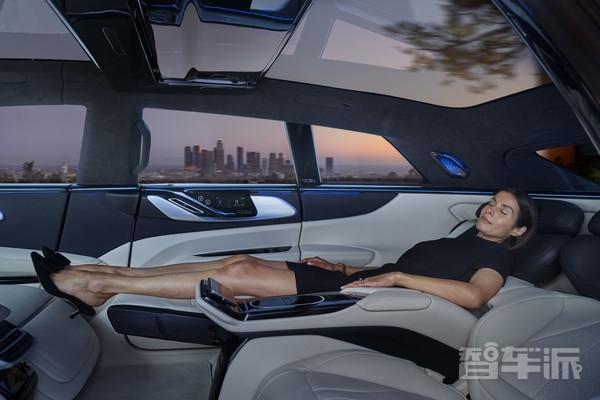近300万的FF 91限量版被抢光 贾跃亭的造车梦要成了吗-冯金伟博客园