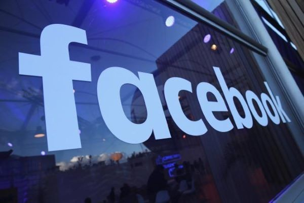 Facebook财报:二季度营收291亿美元 月活用户达29亿