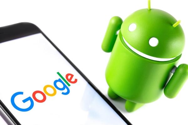 谷歌也看不下去了!安卓内存巨大但为何还杀后台