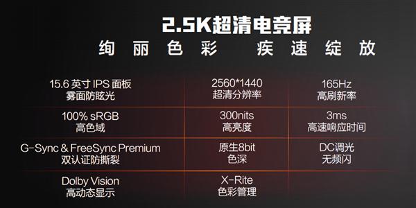 联想发布拯救者R9000X游戏本:8核标压锐龙+3060显卡、8499元起-冯金伟博客园