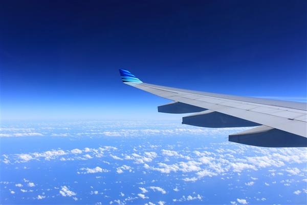 南京疫情扩散源头:来自莫斯科的CA910航班曾落地郑州