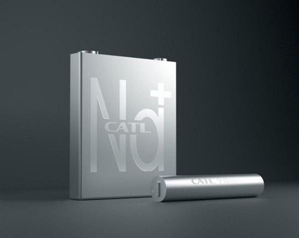 宁德时代发布钠离子电池 赣锋锂业回应:对锂盐影响不大