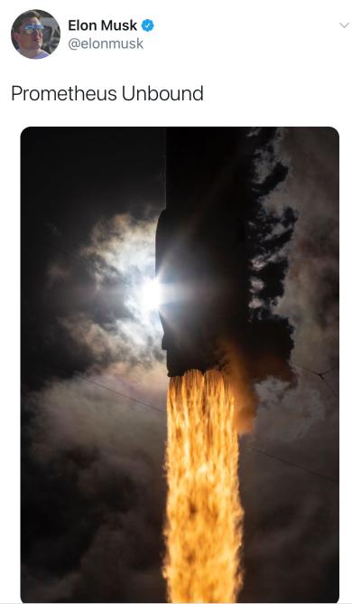 特斯拉13吨重的锂电池在储能工厂发生爆炸 马斯克淡定回应
