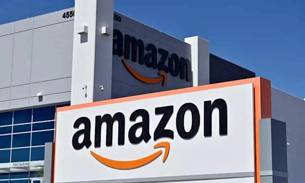 全美第二大雇主:亚马逊全美员工95万名 最低时薪97元