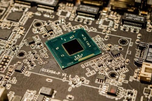 又一家弃用高通芯片 谷歌将自主开发芯片用于新品手机