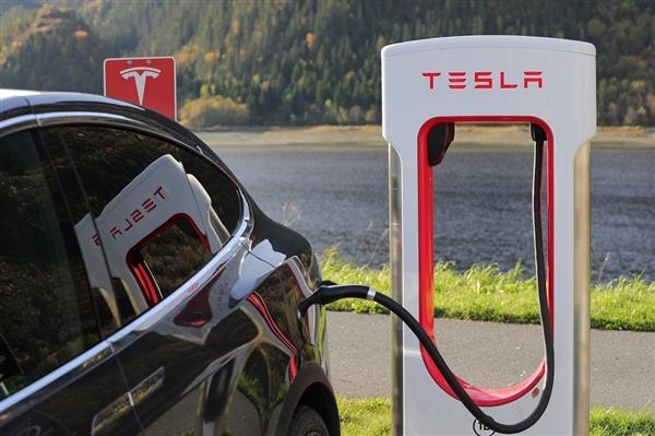 拒绝削减电动汽车进口关税!特斯拉印度建厂受阻