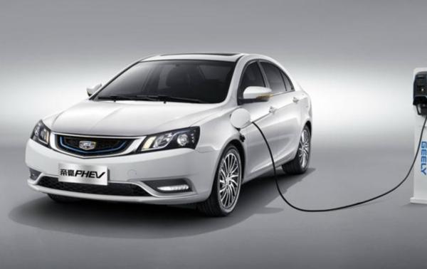 别样的绿色城市!深圳新能源汽车注册量全球第一