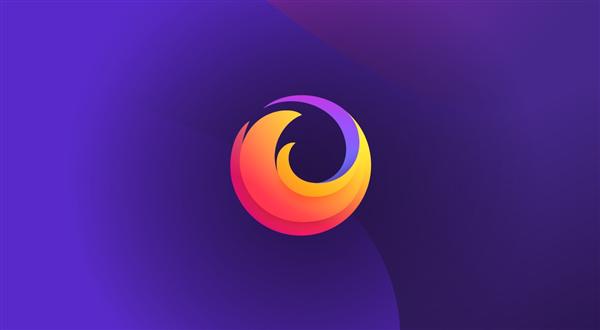 火狐浏览器2年来流失4400万用户:Chrome、Edge越来越好用