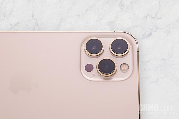 谁说人像模式只能拍人?让iPhone帮助你解锁新玩法