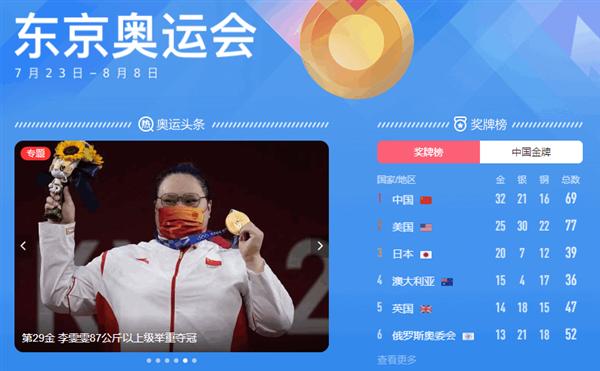 """""""奥运口罩""""捐赠方发声:全网在售奥运同款口罩均为假货"""