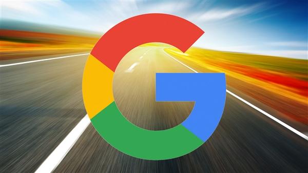 谷歌开除80多名员工:偷看用户数据还暗中监视同事