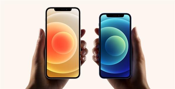 """苹果iPhone13开启量产模式:富士康出现""""用工荒"""""""