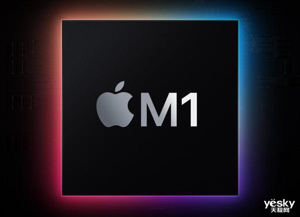 新款MacBook展望:升级为mini LED屏幕 下半年登场