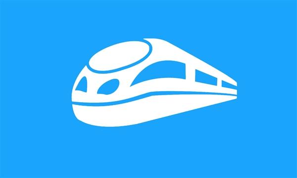 郑州火车站实拍:人员稀少 出租车排队4小时拉不到客人