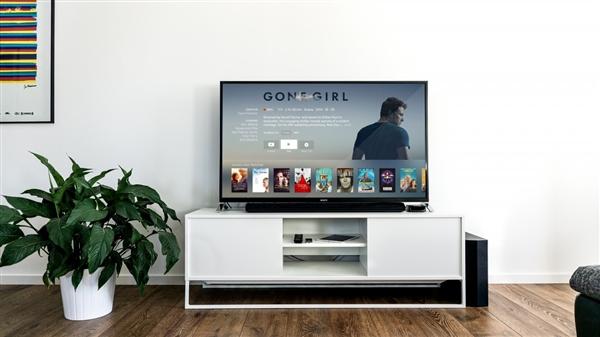 先别下单!液晶电视售价同比上涨34.9%