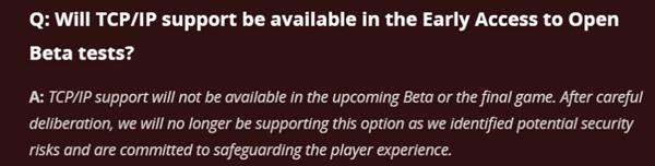 玩家无语!暴雪:《暗黑 2:重制版》将不支持多人联机
