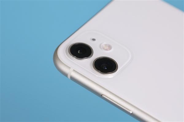 被苹果踢出供应链 欧菲光坚守核心业务:一亿像素7P镜头已量产、8P正试产
