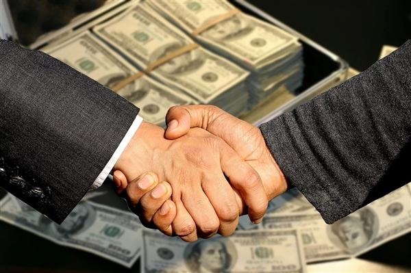 闻泰公告确认子公司已持有英国芯片公司100%股权:交易完成