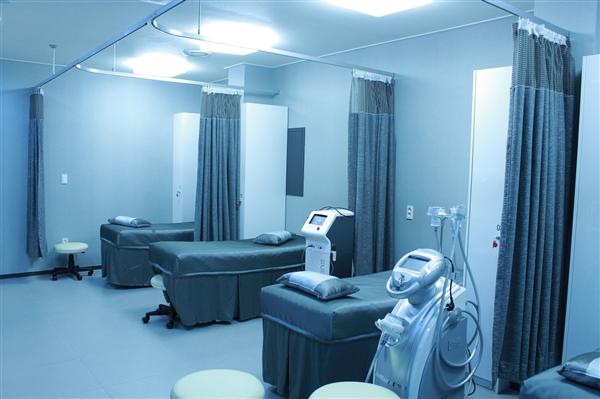 扬州一医院3名医生感染新冠!官方公布4大原因