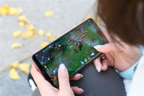 腾讯官方披露:12岁以下玩家在中国游戏流水的占比为0.3%
