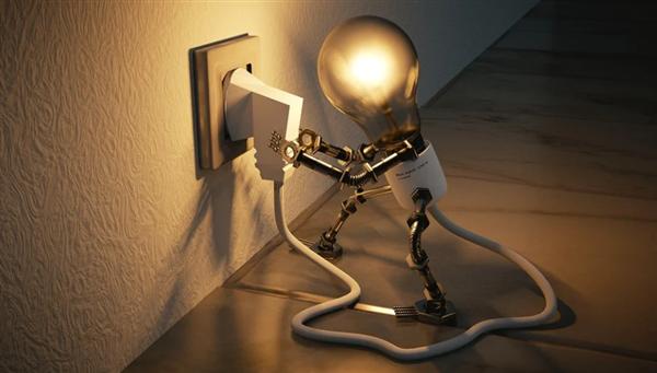 一男子在家改装电表偷电挖矿获刑:因电表倒转被发现
