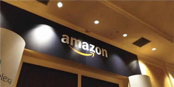 不满足于线上!亚马逊计划开设大型商超:面积近3000平方米