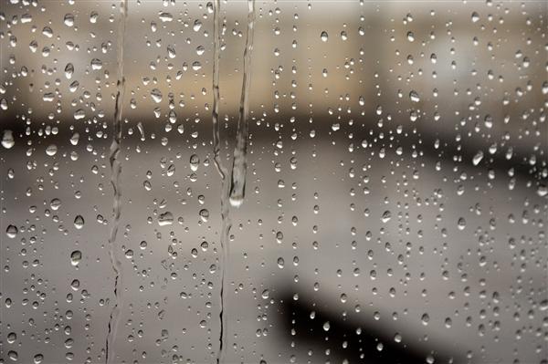 陕西勉县暴雨 一村庄失联18小时:当地24小时降雨量全国第一